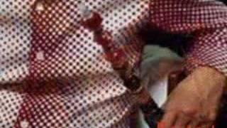 Cheb MaMi Clip video Nos CouleuRs