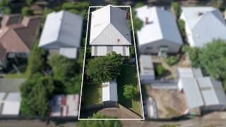 81 W Fyans St, Newtown VIC 3220, Australia