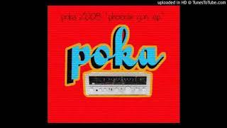 Afrogasy poka feat shyn remix