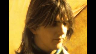 "Gram Parsons, ""How Much I"
