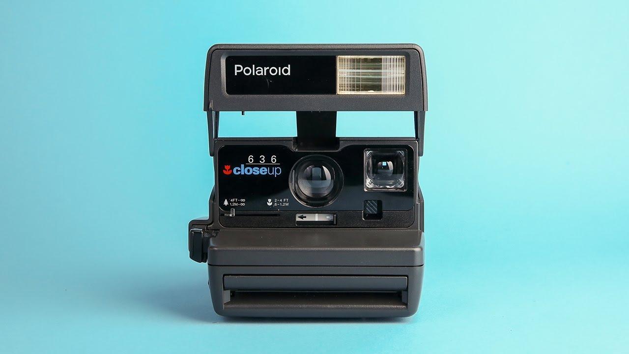 Фотоаппараты моментальной печати — широкий выбор на яндекс. Маркете. Поиск по цене. Фотоаппарат polaroid snap touch purple polstpr.