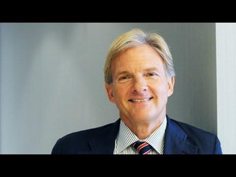 Attorney John C. Goetz Explains What Drew Him to the Legal Profession