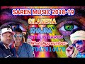 New🎤Hindi🎸santhali 🎹release 🎶dabung 🎵dj🎧saren🥁music🎻 2018-19