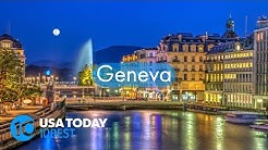 10 best things to do in Geneva, Switzerland | 10Best