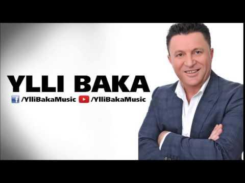 Ylli Baka - Hapma Deren (Official Song)
