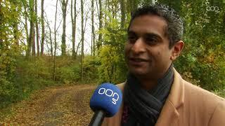 Oppositie: Groningen moet een wethouder inleveren