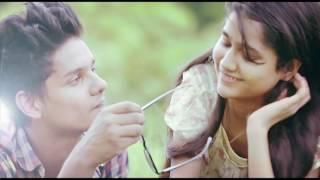 Har Lamha Kunwar Yuvraj  Cineholic Productions