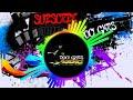 Dj Sajojo Enak Fersi Terbaru Full Bass Mantul Abis  Mp3 - Mp4 Download