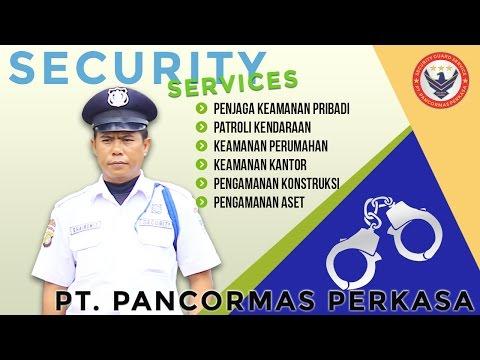 (021) 55658229 | Daftar Perusahaan Jasa Keamanan Security Terpercaya di Jakarta