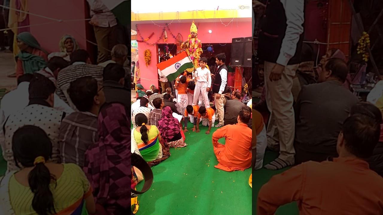 Jai Hanuman Sanjay Khan Serial Download 51