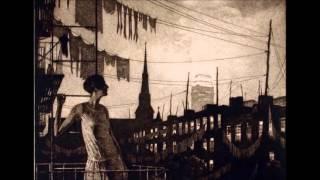 Kurt Weill Lady in the Dark Concert Suite (1940 arr R R Bennett)