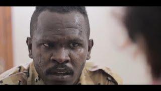 الفيلم السوداني   رحلة ثورة   اهداء لأرواح شهداء الثورة السودانية   sudawood
