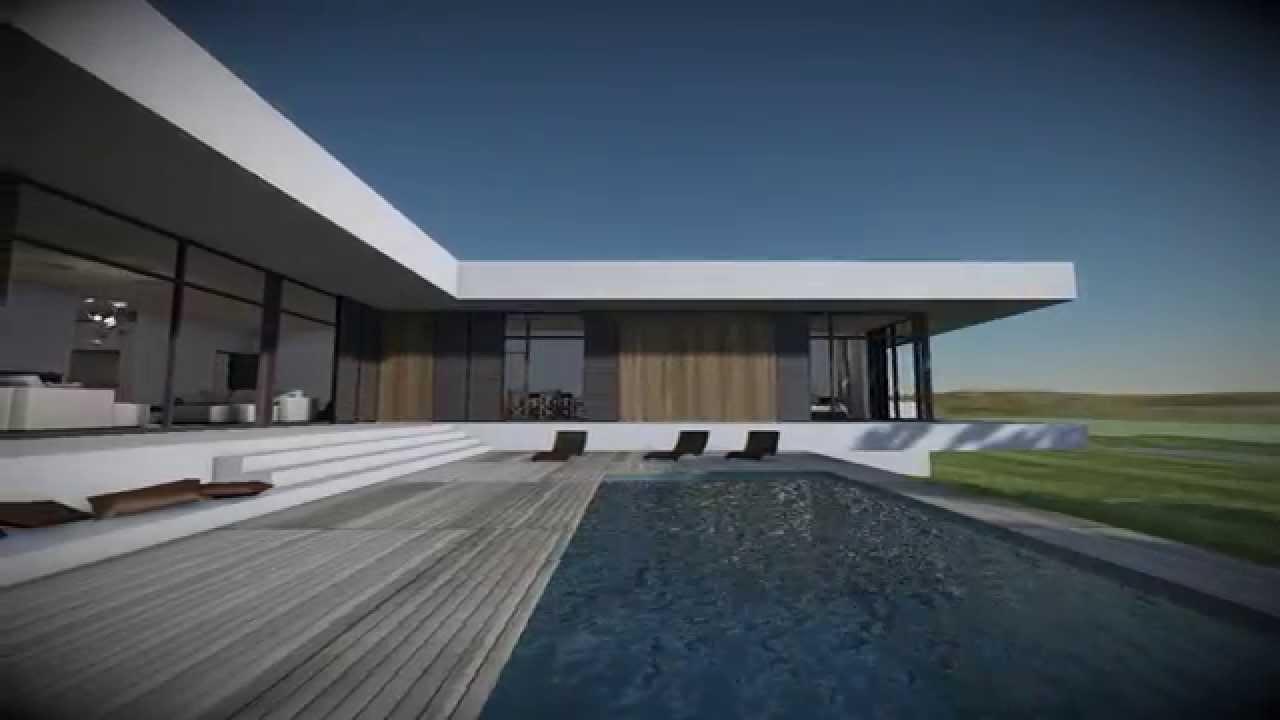 ng villa p youtube. Black Bedroom Furniture Sets. Home Design Ideas