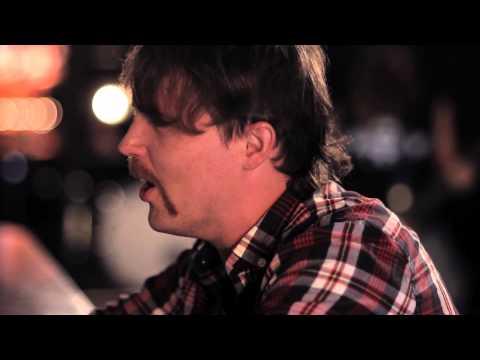 SVÖLK - Painbringer | Napalm Records