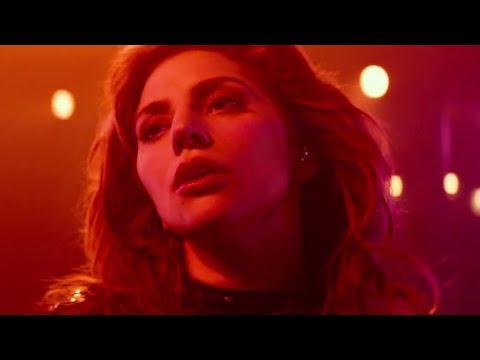 Lady Gaga - Heal Me (A Star Is Born)