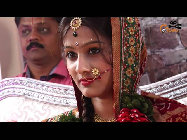 लाड़ली Wedding Highlight of Surbhi Video by Shiv Mishra (SHOW GURU Event & Media Solution)