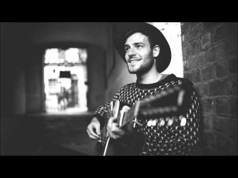 Клип Roo Panes - Indigo Home