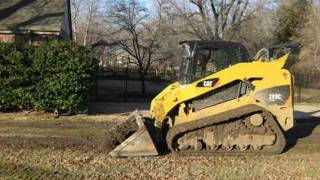 Gravel Driveway Construction, Maintenance & Repair Wichita, Kansas -  316 733-4445 Roads End, Inc.