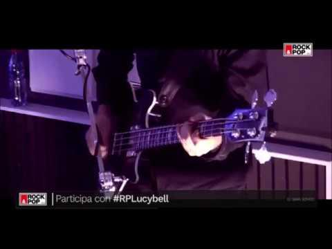 lucybell-por-amor-en-rock-pop-rod-24