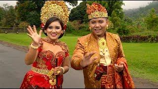 Балийския невеста. Помогаю зачать ребенка. Цены на жилье на Бали.