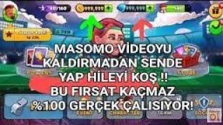 ONLINE KAFA TOPU 2 - ELMAS VE ALTIN HİLESİ ! [KALDIRILMADAN İZLE!!!] KANLIMDA (IOS W ANDROID UYUMLU)
