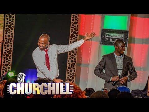 Churchill Show S07 Ep 02