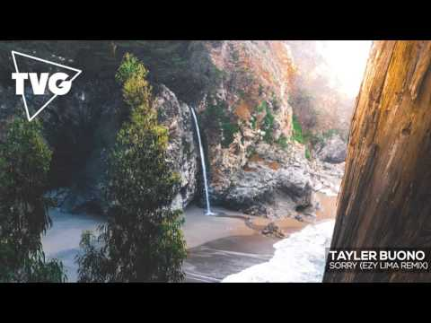 Tayler Buono - Sorry EZY Lima Remix