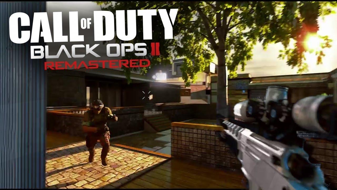 <b>Call</b> <b>of Duty</b>: Modern Warfare <b>Remastered</b> | <b>Call</b> <b>of Duty</b> ...
