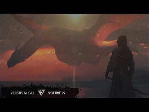 Vol. 22 Epic Legendary Intense Massive Heroic Vengeful Dramatic Music Mix - 1 Hour Long