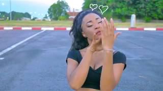 Download Video SHAOLEEN - Faut me donner ça (the dance video) MP3 3GP MP4