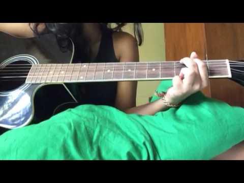 Wise Men Say Guitar Chords Youtube