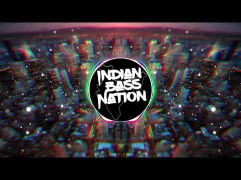 Buzz - Aastha Gill feat Badshah | Priyank Sharma [BASS BOOSTED] LATEST HINDI SONGS 2018