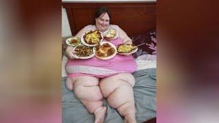 16 января 2018 г.  Уроки для похудения. 4 Часть.