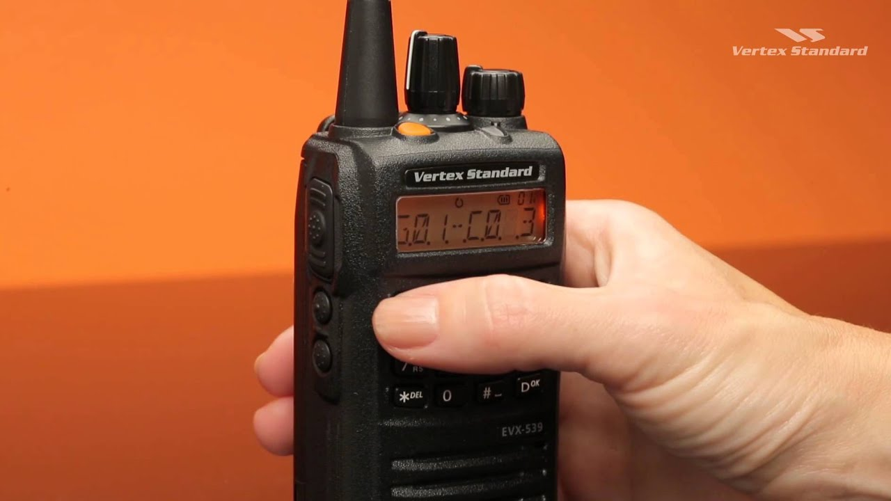 """Képtalálat a következőre: """"vertex standard evx-531"""""""