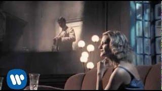 "Irene Grandi - Qualche stupido ""Ti amo"" (Somethin"