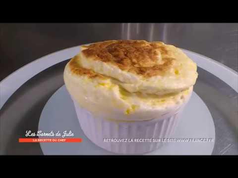 recette-:-soufflé-au-fromage-de-thierry-marx---les-carnets-de-julie---les-soufflés