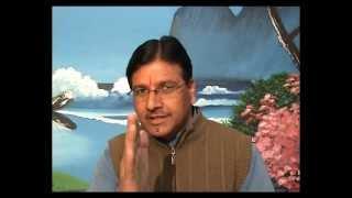Hanuman Chalisa Rahasaya_Part_02