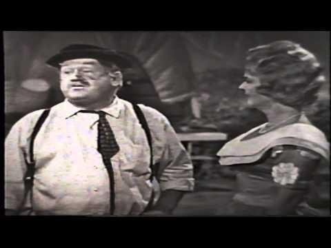 09 Comedy - Charley Weaver.avi