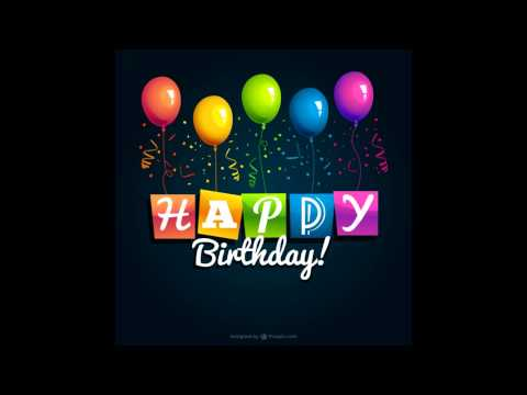 Happy Birthday Quotes In Zulu ~ Happy th birthday my daughter quotes quotations sayings