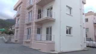 Квартиры на северном Кипре # Часть 4.