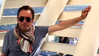 Apex tour cruise holidays sponsorluğunda METİN