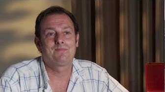 James' story - heroin user survival stories: from addiction to recovery | My Treatment My Choice