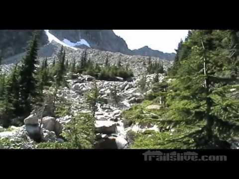 necklace valley trail documentary washington state