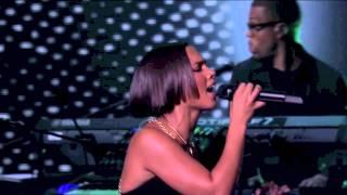 Alicia Keys - I Need You (Live at iTunes Festival 2012)