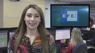 Alphabet cambia de mando y otros 6 clics tecnológicos de la semana en América