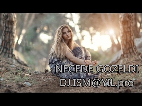 POLNI BASS (NECEDI GOZELDI)-2017 YENI MAHNI