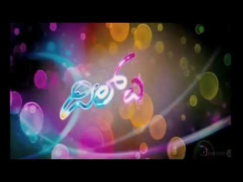 Dilwala Movie | Kannada Latest Trailers | Theatrical Teaser HD