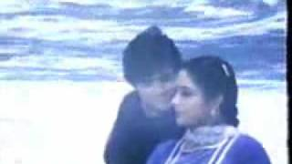 Free Kolkata Music Video Calcutta Music Video - Bengali Music Video From Kolkata, Calcutta Songs.wmv