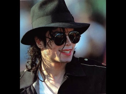 "Michael Jackson "" Kingdom Entertainment"" France 1996. ( Sub Ita)."