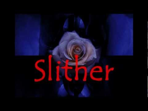 Voodoo Reign Cover of Slither